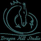 dragonHeadWithTextColouredOnWhite_ExtraHeavyVersion_MASTER_trimmed_2000px - Sharon Carter