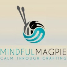 Mindful Magpie