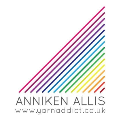 anniken-allis