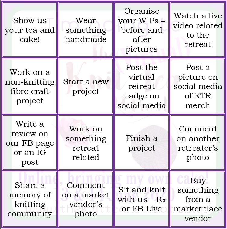 Bingo card - Word 10_06_2020 21_38_42 (3)