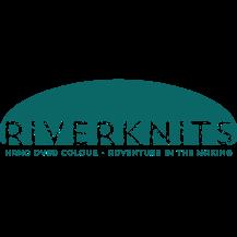riverknits-logo-full-colour-square2400