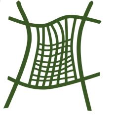 wildwoven-logo