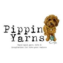 pippin-yarns-logo