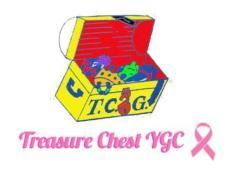 treasure-chest-logo
