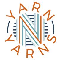 yny_logo_orange_text